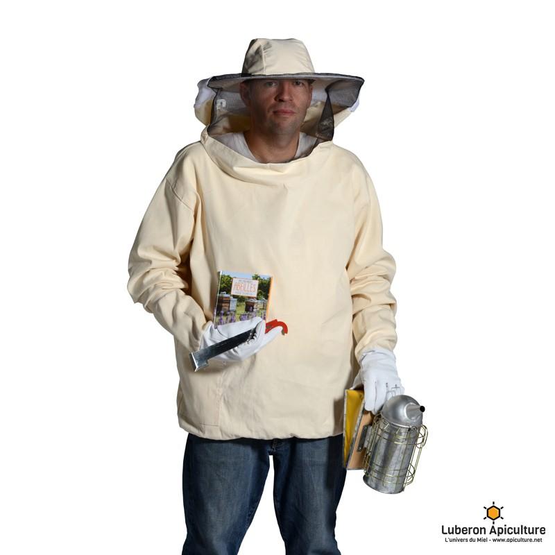 Les moustiques!!!! Kit-ap10