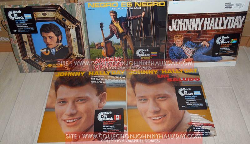 www.The-legend-johnny.com - The legend Dscn-512