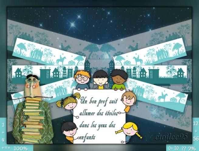 Retour scolaire 2016(Psp) Image153