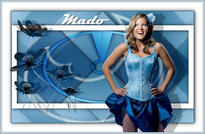 Mado(Psp)   Image319