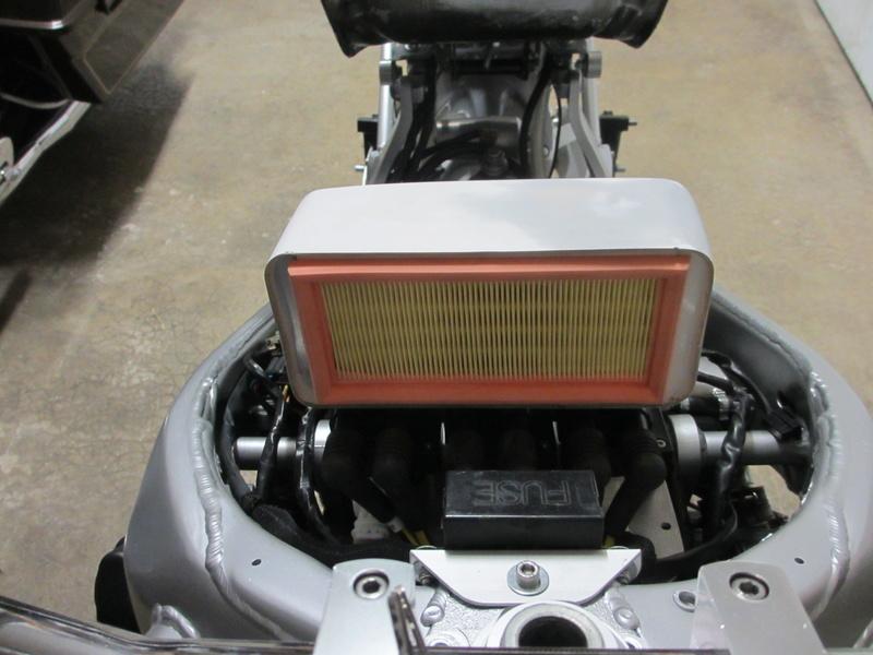 1000 CBX mode GS6RR Cbx_0012