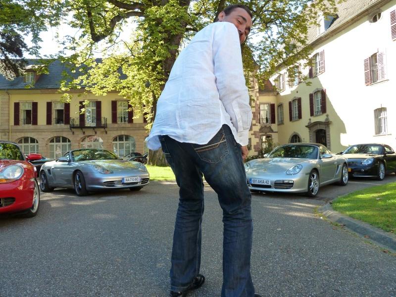Le vignoble de Colmar et autoroute Allemande 21 et 22 août 2 - Page 2 P1000110