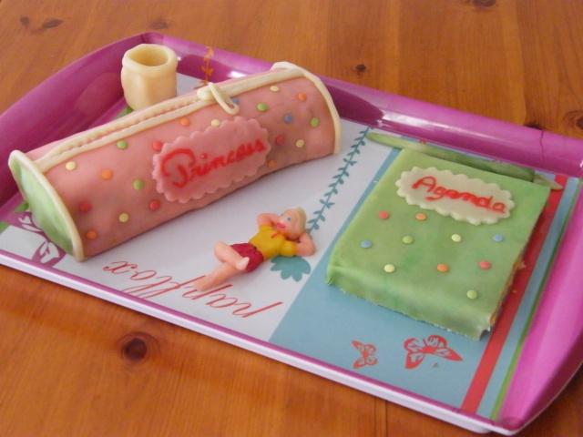 Gâteau trousse Dscf1727
