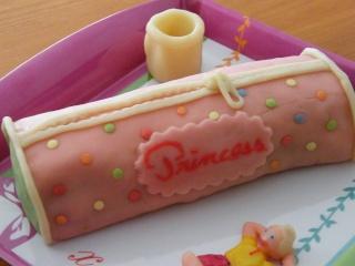 Gâteau trousse Dscf1728