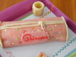Gâteau trousse Dscf1729