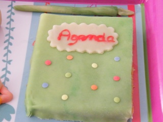 Gâteau trousse Dscf1730