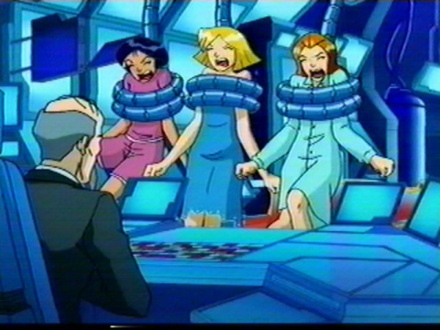 Totally Spies  Ts-spa10