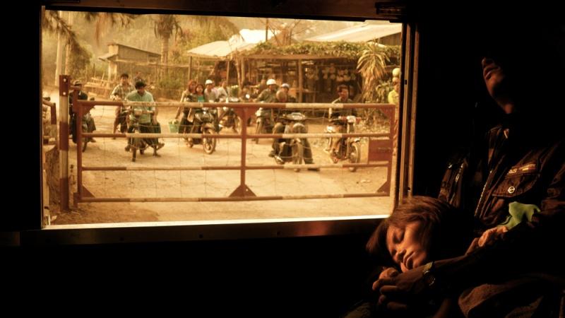 Le train en Asie du sud-est  P1010510