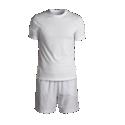 [FIFA 11] Minikit Template 11 con shorts - Página 2 B9fb9910