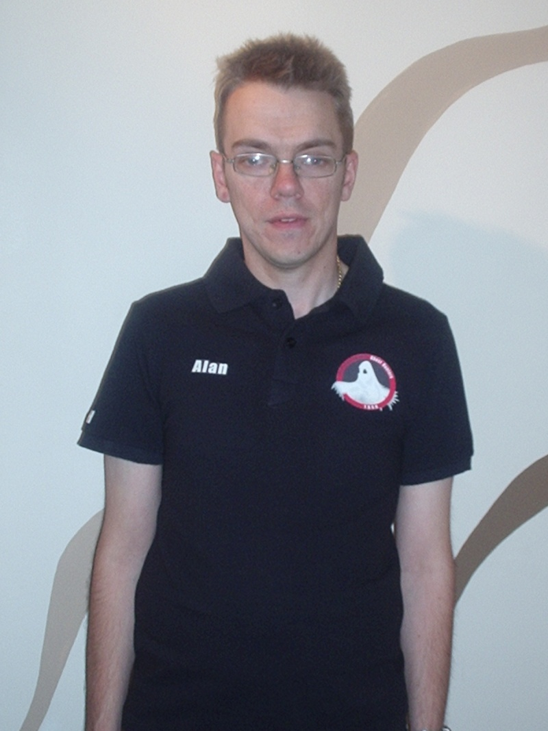 Team T-Shirts Have a look Tshirt10