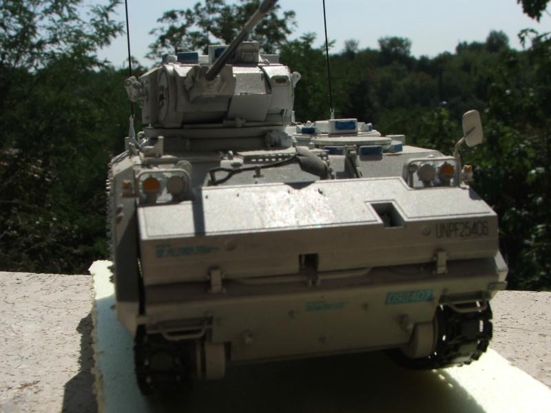 Nato AIFV - kit AFV Club  AF35016 (unimatrix0) ***TERMINATO*** Dscf2738