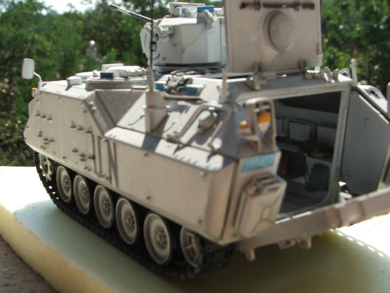 Nato AIFV - kit AFV Club  AF35016 (unimatrix0) ***TERMINATO*** Dscf2740