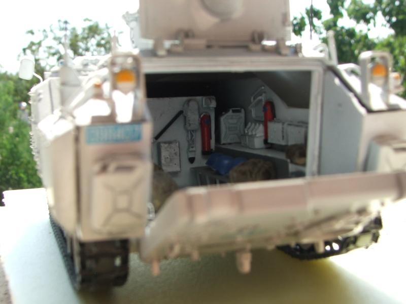 Nato AIFV - kit AFV Club  AF35016 (unimatrix0) ***TERMINATO*** Dscf2741