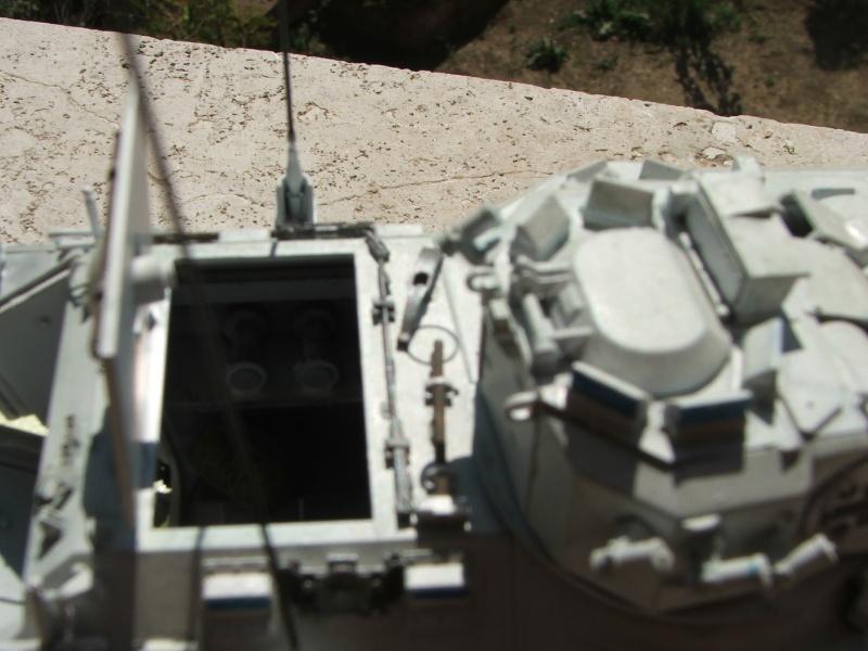 Nato AIFV - kit AFV Club  AF35016 (unimatrix0) ***TERMINATO*** Dscf2744