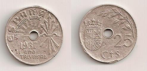 Escudos falanges (monedas catalogar) Falang10