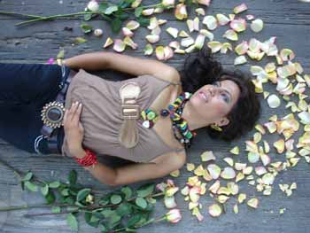 Sofia Buchuck - Guerrera de la luz Sofia_10