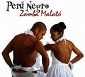 Damaris y 'Perú Negro' nominados al Grammy por Mejor Álbum Folclórico Perune10