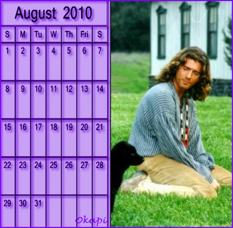 CALENDRIERS - Page 8 08_aou13