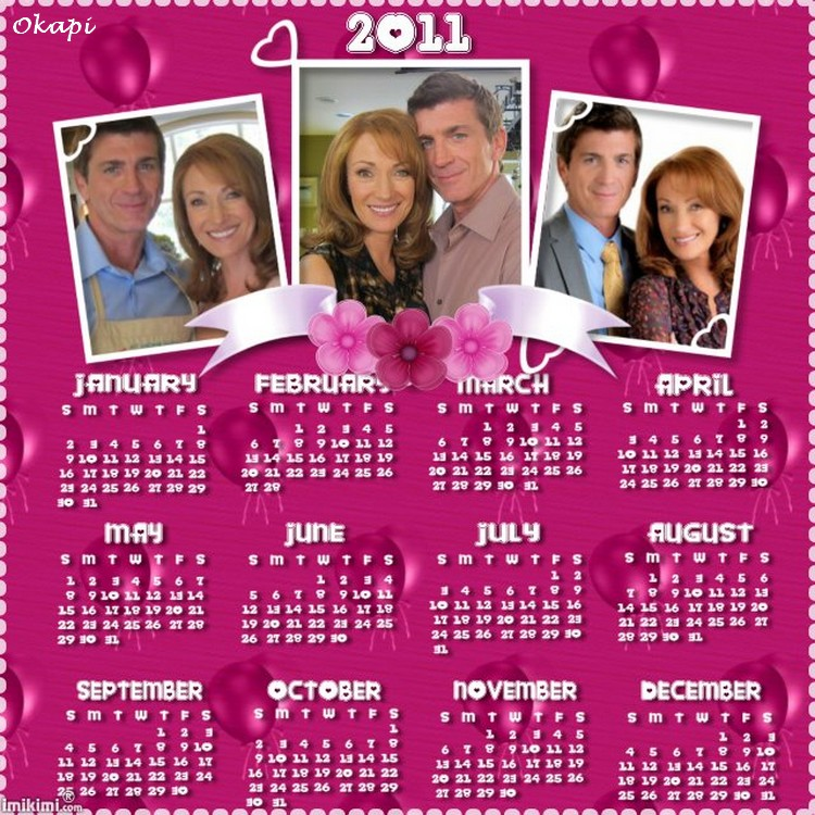 CALENDRIERS - Page 16 16et2-72