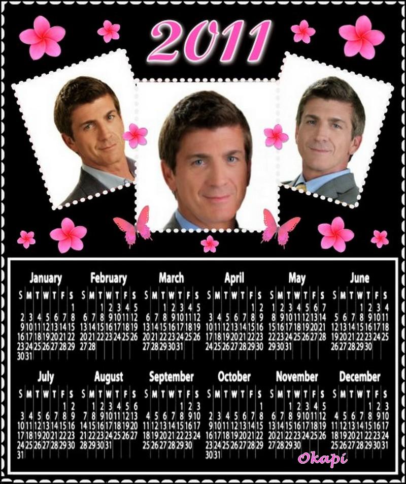 CALENDRIER 2011 16et2-76