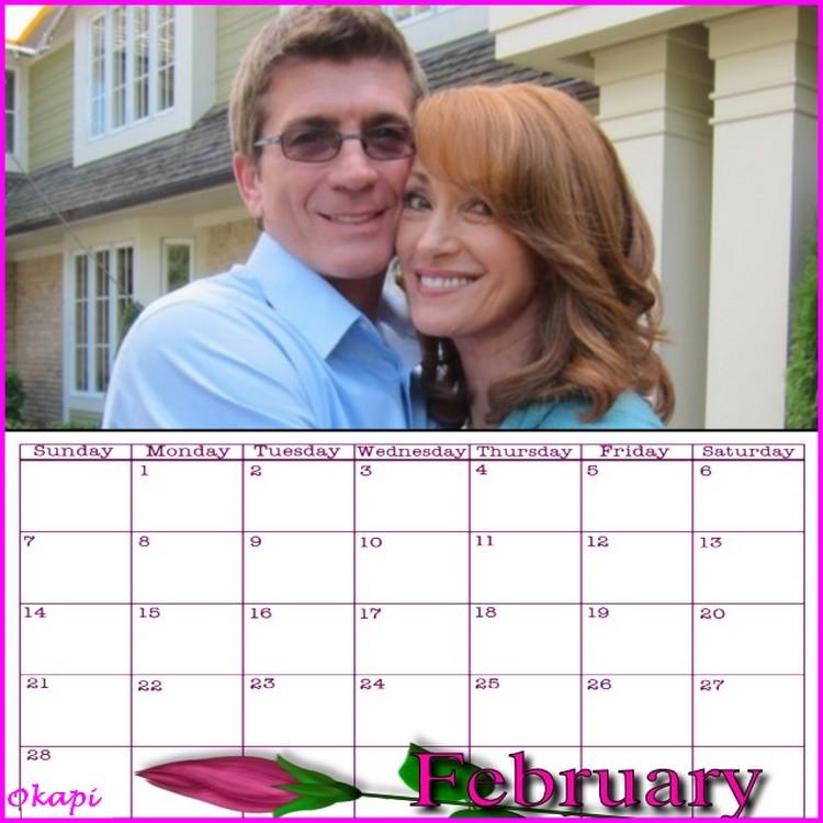 CALENDRIER 2011 - Page 2 16et2-91