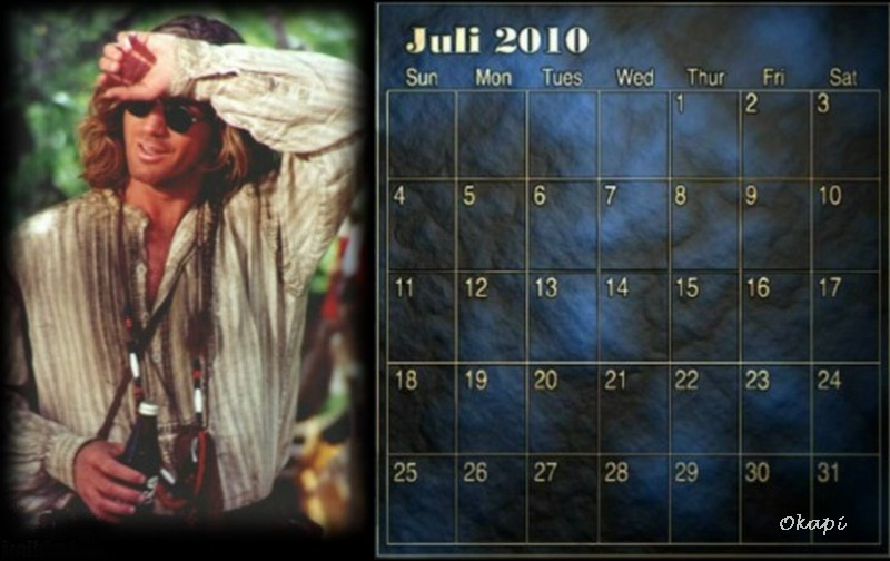 CALENDRIERS - Page 8 7_juil10