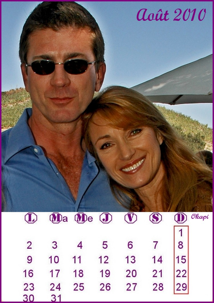 CALENDRIERS - Page 8 Aout_j10