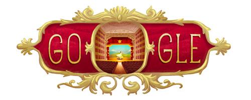 Google - Pagina 26 Doodle10