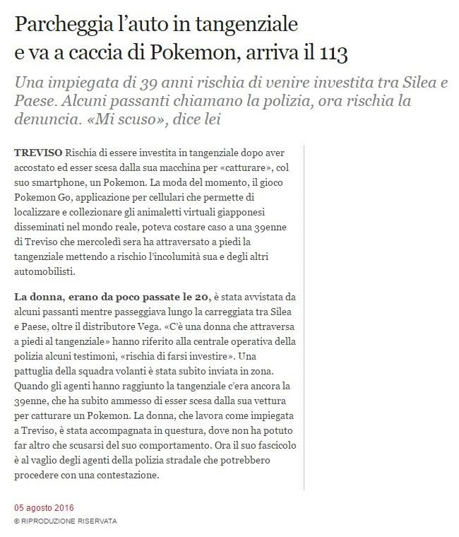 Pokèmon Pokemo10