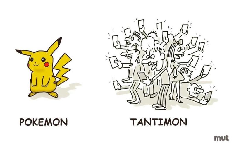 Pokèmon - Pagina 2 Pokemo11