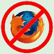 Firefox : risque d'incompatibilité