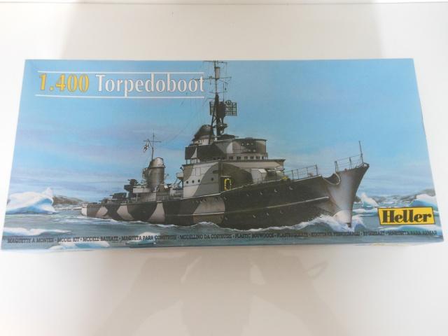 ( 1/400 ) TORPEDOBOOT Dscn1114