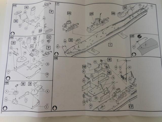 ( 1/400 ) TORPEDOBOOT Dscn1117