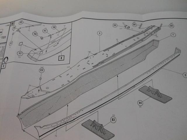 ( 1/400 ) TORPEDOBOOT Dscn1131