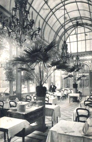 Un président chez le roi - De Gaulle à Trianon - Page 2 095_210
