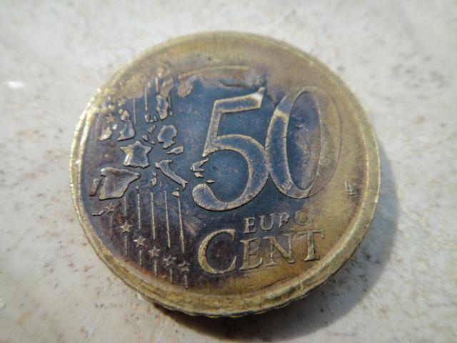 50 cts euro avec erreur de frappe ?? Dsc03010