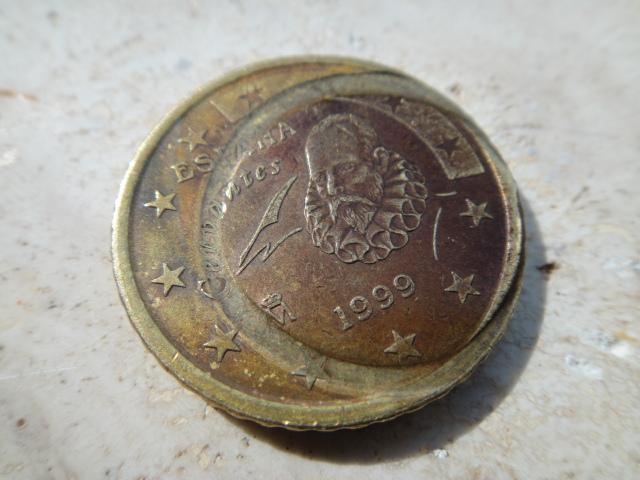 50 cts euro avec erreur de frappe ?? Dsc03011