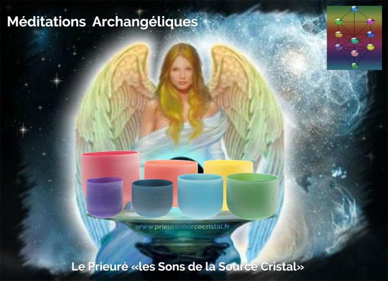 Messages d'Avataras .  I2831611