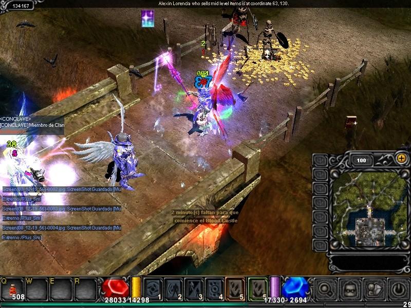 OoMaestroO usando guardian patch Screen20