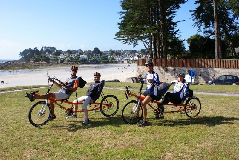 Choix de vélo/tandem Dsc00510