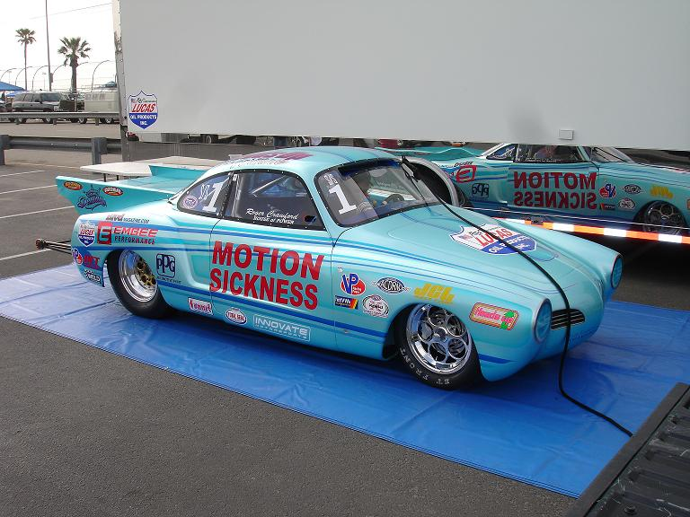 DRAGSTER GHIA - Page 2 Dsc07711