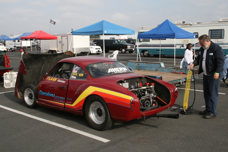 DRAGSTER GHIA - Page 2 Img_2410