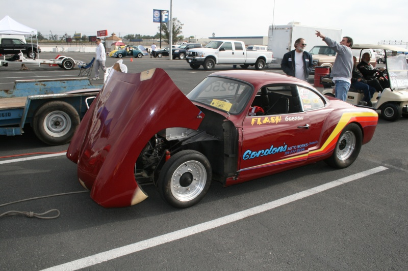 DRAGSTER GHIA - Page 2 Img_2411