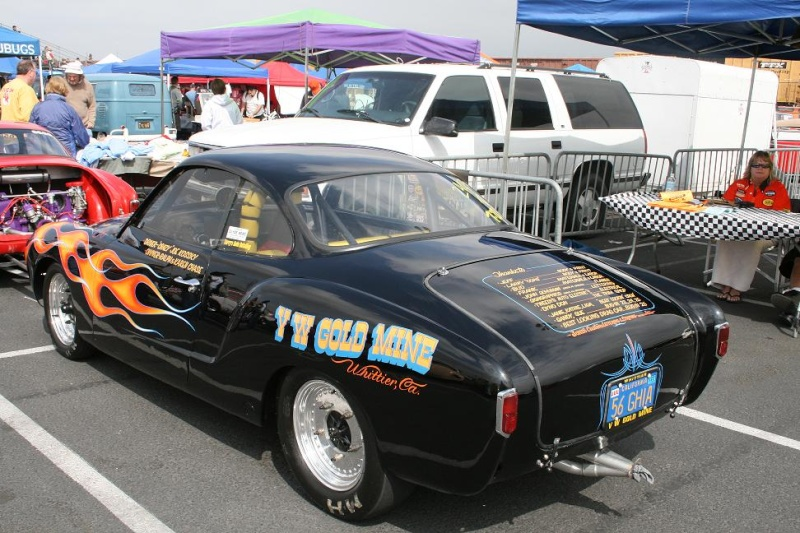 DRAGSTER GHIA - Page 2 Img_2615