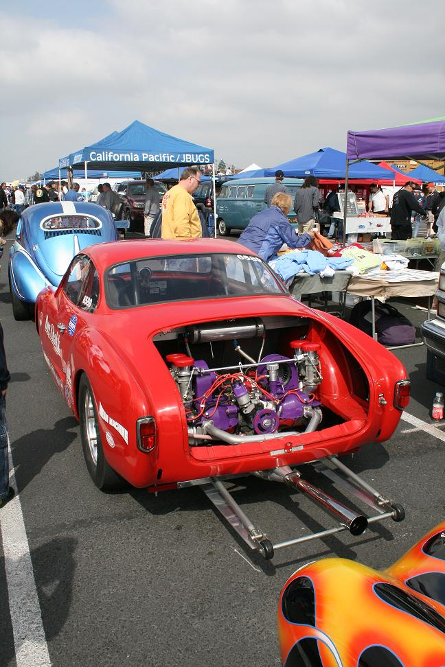 DRAGSTER GHIA - Page 2 Img_2617