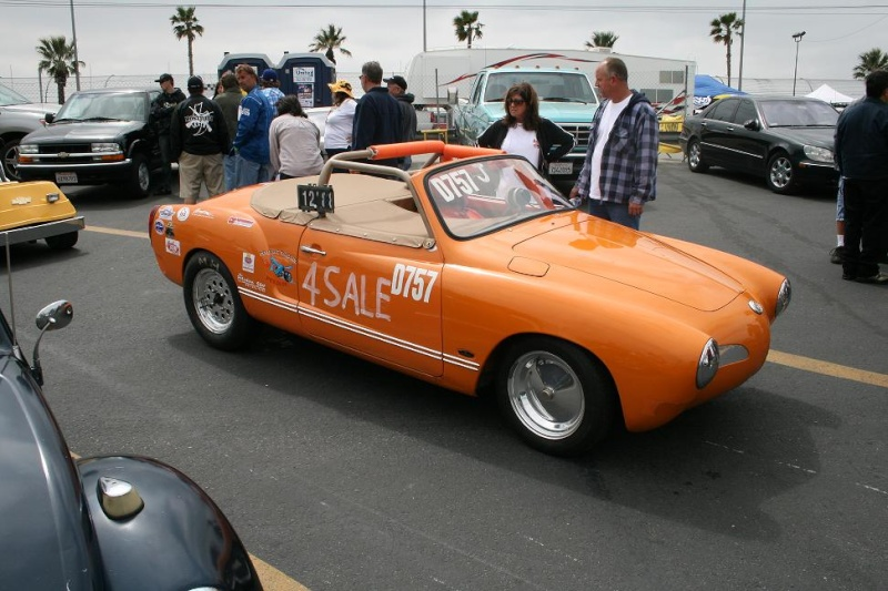 DRAGSTER GHIA - Page 2 Img_2810