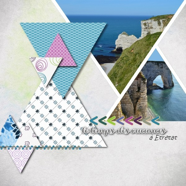 Challenge Visiteurs : 1ère quinzaine de Juillet  - Page 3 Pbs-es10