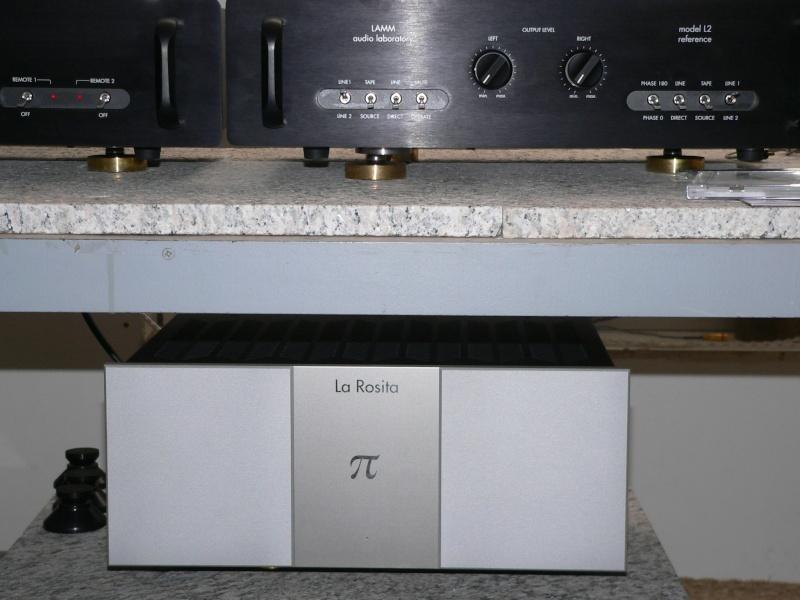 JBL K2, Rosita et nouvel audito : Audio Prestige &Vintage P1050310