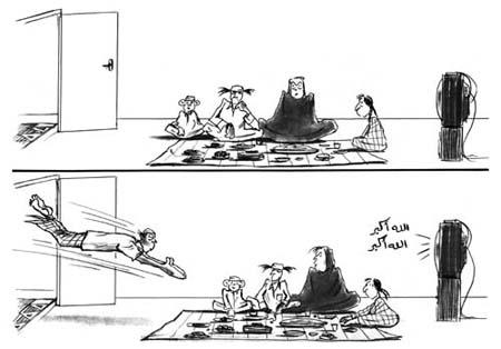 caricature pour le mois de ramadan - Page 2 C6_29010