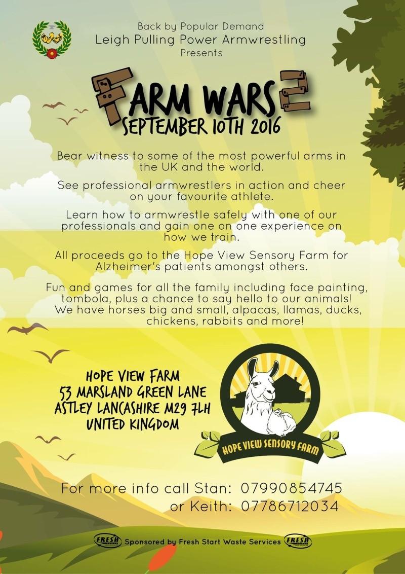 Farm wars 2 details Image13